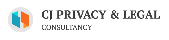 CJ Privacy & Legal Consultancy
